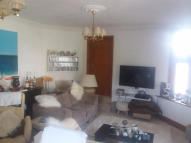 Apartment to rent in Ravine Road, Poole...