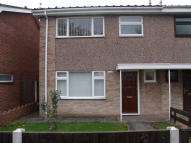 3 bed Terraced house in Stanney Lane...