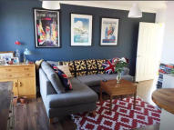 Anerley Station Road Apartment to rent