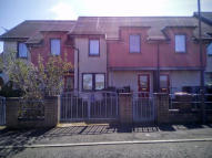 3 bed Terraced house in Castlepark Glade...