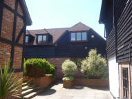 property to rent in Parbrook, Billingshurst, RH14