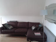 1 bedroom Apartment to rent in 61-63 Hopton Road...