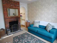 Terraced house to rent in Bepton Road, West Sussex...