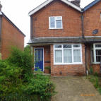3 bed semi detached house in  Rushes Road...