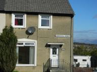 2 bed End of Terrace property for sale in Kendieshill Avenue...