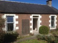 property to rent in Perth Street, BLAIRGOWRIE, PH10