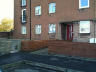 Flat to rent in Croall Place, KELTY, KY4