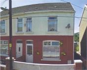 semi detached property to rent in Godfrey Avenue...
