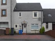 3 bed Terraced property in Lanark Avenue...