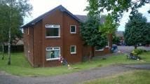 1 bed Flat in Blair Avenue, Bo'Ness...