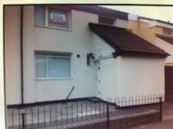 4 bed Terraced house in Brandearth Hey...