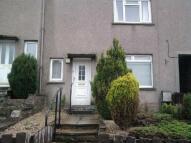 2 bedroom Terraced home in Burnside Avenue...