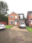 5 bedroom Detached property for sale in Silver Glade, Glasgow...