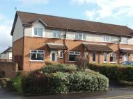 2 bedroom Terraced house to rent in 3 Jane Rae Gardens...