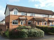 2 bedroom Terraced house to rent in 3 Jane Rae Gardens...