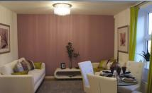 2 bed new Apartment in Croydon Road, Caterham...