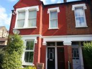 Apartment in Inglemere Road, Mitcham