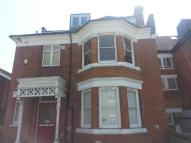Apartment to rent in Oakdale Road,