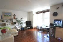 2 bed Apartment in Pendle Road, LONDON