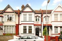 5 bed property to rent in Edencourt Road,