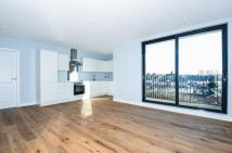 2 bed Apartment in Hermitage Lane