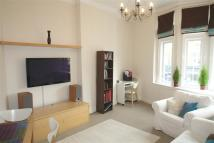 2 bedroom Apartment to rent in Mitcham Lane,