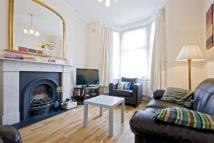 6 bedroom Terraced property in Harberson Road,