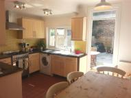 property to rent in Corsehill Street,