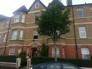 Apartment to rent in Elliott Road,