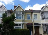 Terraced home to rent in Ribblesdale Road,