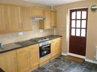 3 bed house in Singleton Close, Tooting,