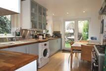 4 bedroom home in Ellora Road, LONDON