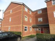 Apartment to rent in Macmillan Way,