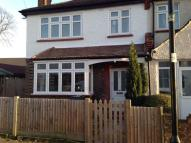 3 bed property to rent in Guildersfield Road,