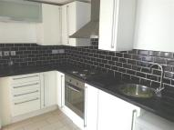 2 bedroom Apartment to rent in Ellison Road,