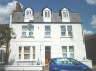 1 bed Apartment in Blegborough Road,