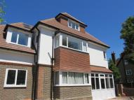 2 bed Apartment to rent in Fayland Avenue,