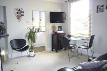 Apartment to rent in Leverson Street, LONDON
