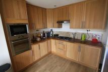 3 bed house in Turle Road,