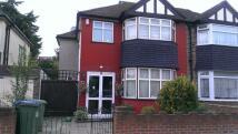 3 bedroom home to rent in Brookdene Road,