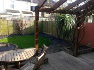 3 bed house in Penwortham Road