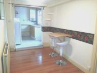 1 bed Apartment to rent in Moffat Road...