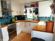 2 bed house to rent in Lilian Road