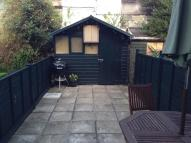 1 bed home in Inglemere Road, Mitcham
