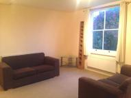 Apartment to rent in St Helens Crescent...