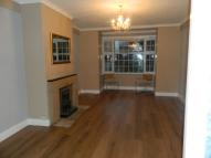 4 bed Flat in Surrey Road, Westbourne...