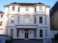 3 bedroom Flat to rent in St Michaels Road...