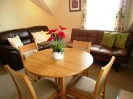 Alumhurst Road Flat to rent