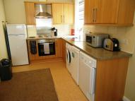 Flat to rent in Alumhurst Road...