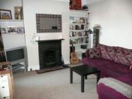 Flat in Poole Road, Branksome...